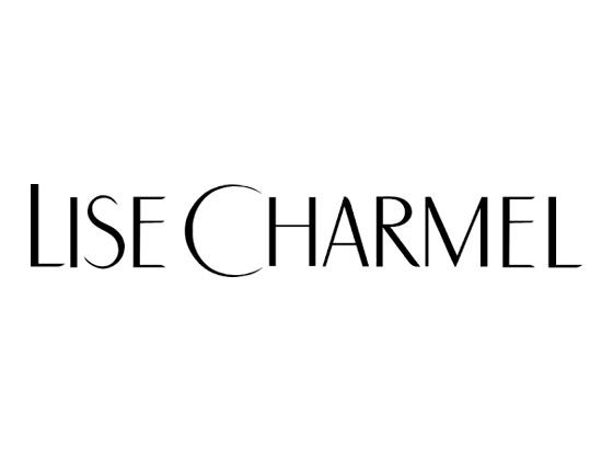 merk-lise_charmel