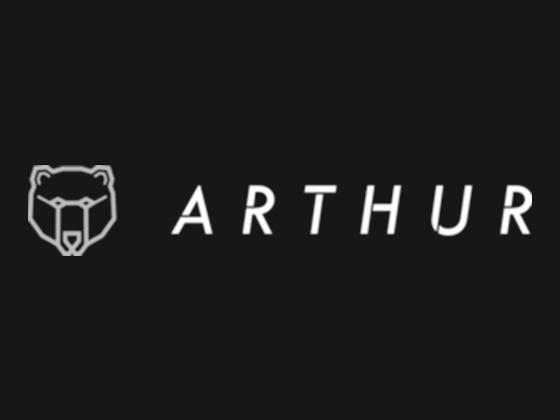 merk-arthur-white