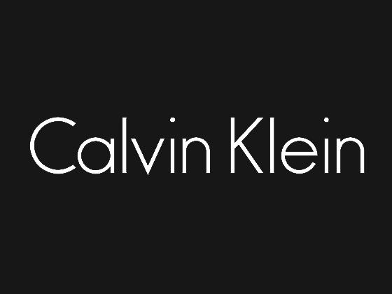 merk-calvin_klein-white