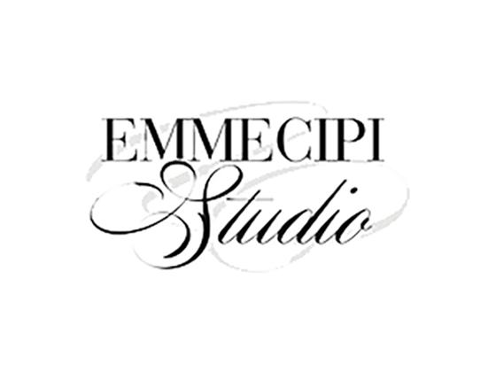 merk-emmecipi_studio