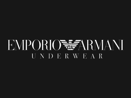merk-emporio_armani-white