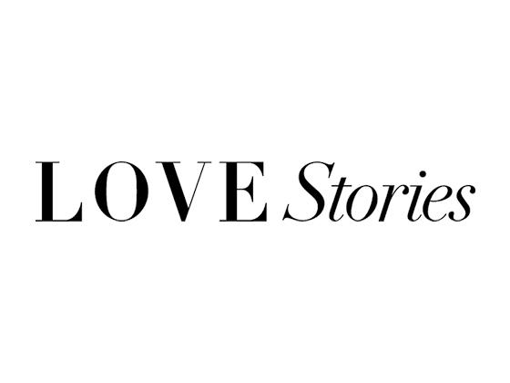 merk-love_stories