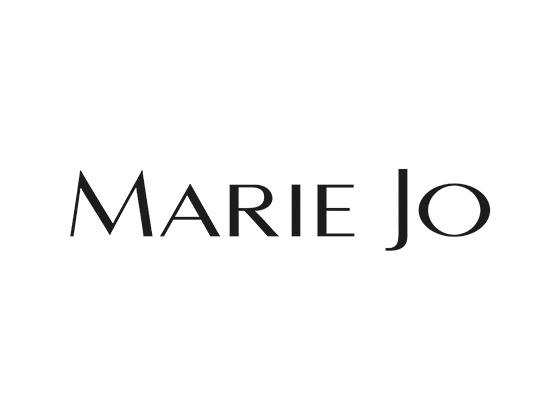 merk-marie_jo