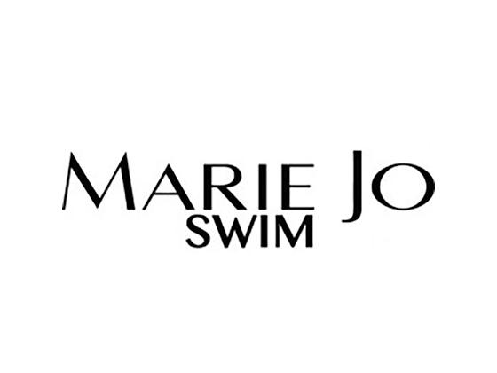 merk-marie_jo_swim