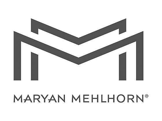 merk-maryan_mehlhorn