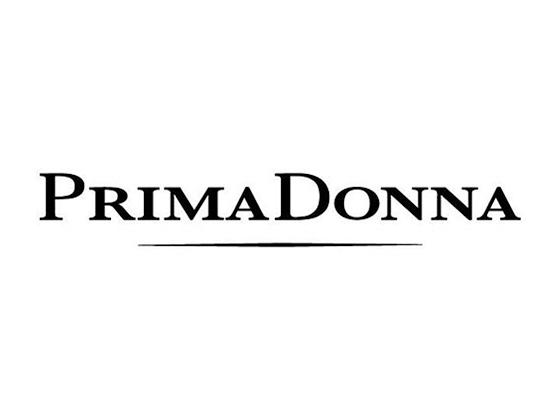 merk-prima_donna