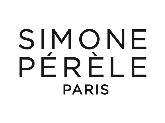 merk-simone_perele
