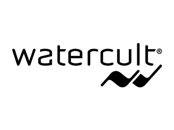 merk-watercult