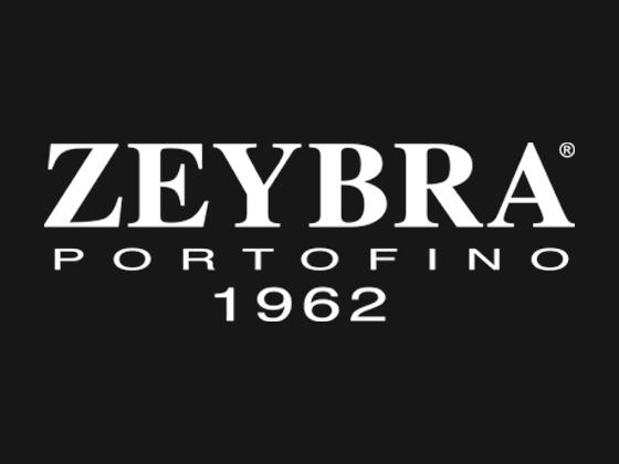 merk-zeybra-white