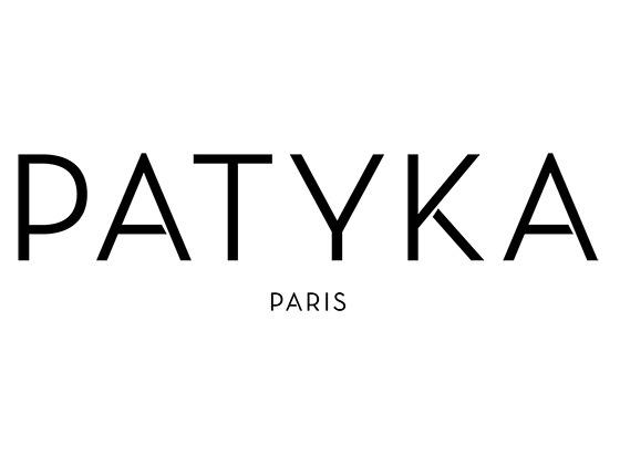 Patyka_logo